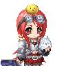 rukawagf's avatar