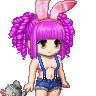 TriXXXLynn's avatar