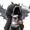 tsukinome's avatar