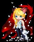 emberwolf367's avatar