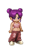 alexis131234567890's avatar