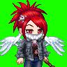 Cherry_art's avatar