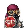 TheEmoSalesman's avatar