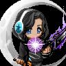 juqqalette's avatar