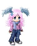 pochama1212's avatar