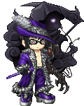 freakylovins's avatar