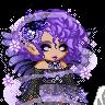 Epique Taii's avatar