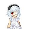 XxTacoNikkixX's avatar