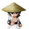GrimmJawArrancar567's avatar