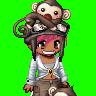 Utenamaki's avatar