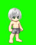 nya X3's avatar