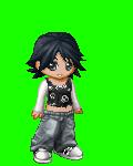hotkitty16's avatar