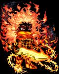 Grasinga's avatar