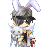 silverDistortioN's avatar