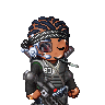 lil kweke13's avatar