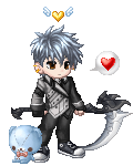 avatar_mika's avatar