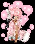 YettiFetish's avatar