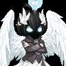 Faux Virtue's avatar
