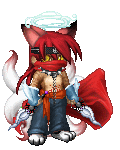 Shadow Nightkin's avatar