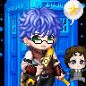 Taro Rae's avatar