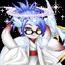 Gennii Drominda's avatar