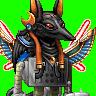 Etrigan Draco's avatar