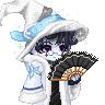 Usagi Hasano's avatar