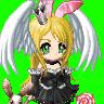 KikoMorimoto's avatar