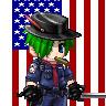 xLeon S. Kennedy's avatar