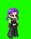 Xyianna's avatar
