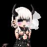 ASSI-IOLE's avatar