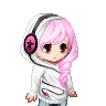 RubyMoonz's avatar