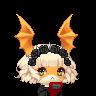 Anokoku's avatar