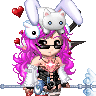 punkypinkprincess's avatar