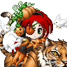 fox 100-'s avatar
