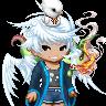 kikouri_imaru's avatar