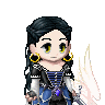 Alexi Utsaha's avatar