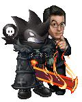 dfurball's avatar