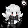 MlSS SUSHl's avatar