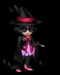 Kappa-chan's avatar