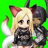 Blackfire Kitsune's avatar