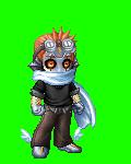 Triskdaemon's avatar