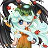 iPerfect's avatar