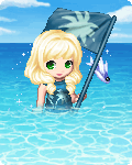 Izzy Van Helsing's avatar
