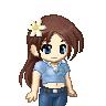 khaki83's avatar