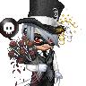 ninjaclimbs's avatar
