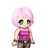nigthfallkitty's avatar