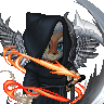 Karellen Uzuki's avatar