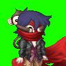 arqulpuff's avatar