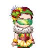 Poljot's avatar